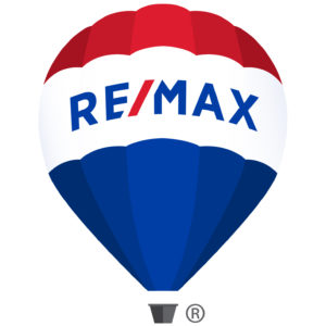 articles published by Blog.remax.ca
