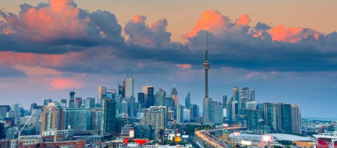 Aerieal-view-Toronto-Real-Estate-690x394