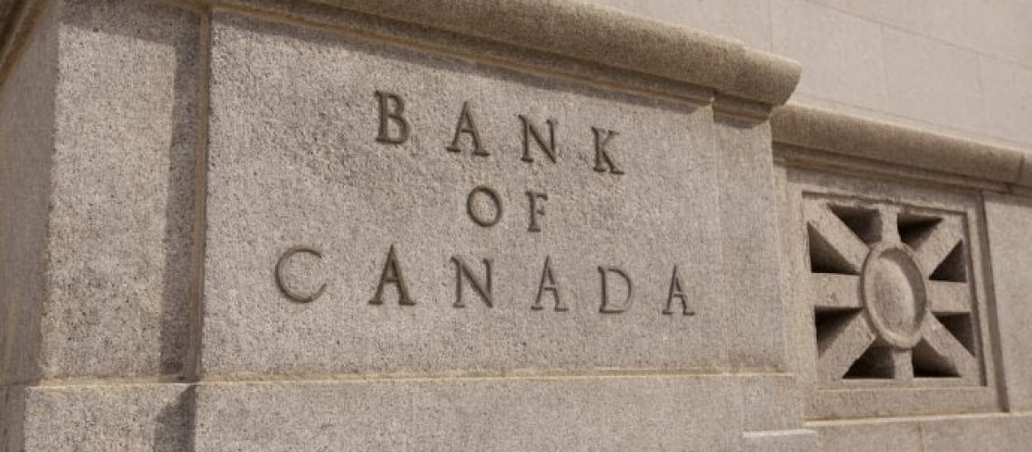 Bank-of-Canada-interest-rate-hike-690x394